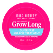 Grow Long Super Fast Miracle Treatment 1.01 OZ