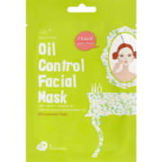 Spot Clear Facial Mask