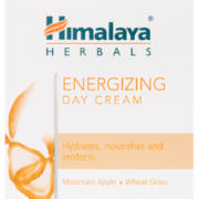 Energizing Day Cream 50g