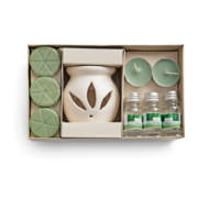 Fragrance Set 9 Piece