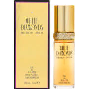 White Diamonds Eau De Toilette Spray 30ml