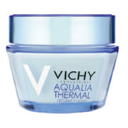 Aqualia Themal Light Hydration Cream 50ml