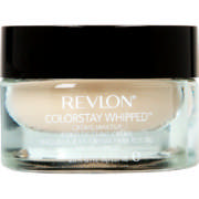 Colorstay Whipped Creme Makeup Medium Beige 23.7ml