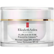 Flawless Future Powered By Ceramide Moisture Cream SPF 30 PA++ 50ml