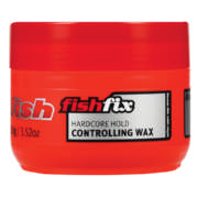 Superfish Fishfix Wax 100ml