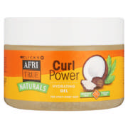 Naturals Curl Power Hydrating Curl Gel 250ml