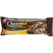 Protein Bar Chocolate Brownie 60g