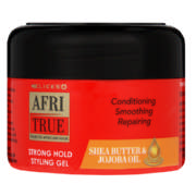 Afri True 250ml