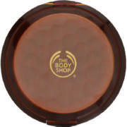 Honey Bronze Bronzing Powder 1 11g