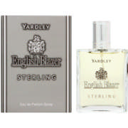 English Blazer Eau De Parfum 100ml