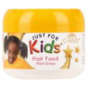 Hair Food 125ml