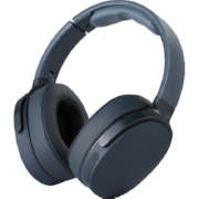 Hesh 3 Bluetooth Wireless Perfection Headphones Royal