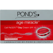 Age Miracle Day Cream Spf15 50ml