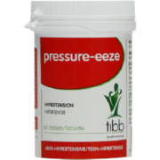 Pressure-eeze Hypertension 60 Tablets