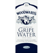 Gripe Water 150ml