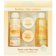 Rooibos & Anti-Oxidants Travel & Trial Pack