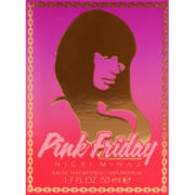 Pink Friday Eau De Parfum Spray 50ml