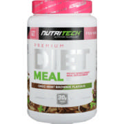 Diet Meal Choc Mint 1kg