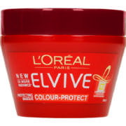 Elvive Colour-Protect Masque 300ml