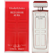 Red Door Aura Eau De Toilette Spray 100ml