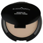 Invisible Oil Blocking Powder Neutral 10.4g