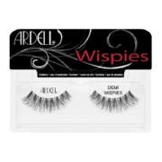 Natural Lash Black