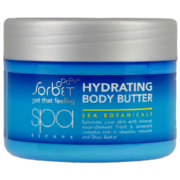 Spa Escape Hydrating Body Butter 250ml