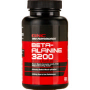 Pro Performance Beta Alanine 120 Tablets
