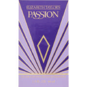 Passion Eau De Toilette 44ml