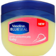 Blueseal Gentle Protective Baby Jelly 250ml