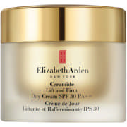 Ceramide Lift And Firm Day Cream SPF30 PA++ 50ml