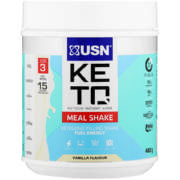 Diet Shakes Products Online At Clicks