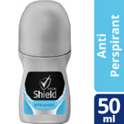 Men Antiperspirant Roll On Xtracool 50ml