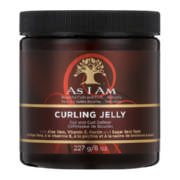 Curling Jelly 227g