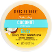 Curls Smoothie Coconut Cream 250ml