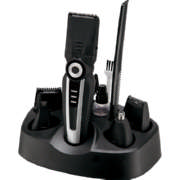 Safeway 6-in-1 Professional Grooming Kit