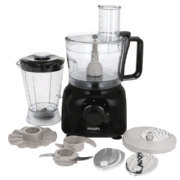 Daily Collections Food Processor