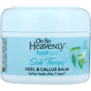 Sole Therapy Heel & Callus Balm 100ml