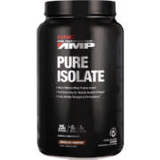 Pro Performance Pure Isolate Chocolate Frosting