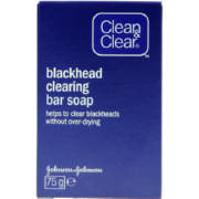 Blackhead Clearing Bar Soap 75g