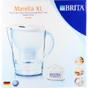 Marella XL Water Filter