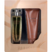 Blush 100ml EDP Gift Set