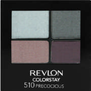 ColorStay 16 Hour Eye Shadow Precocious 4.8g