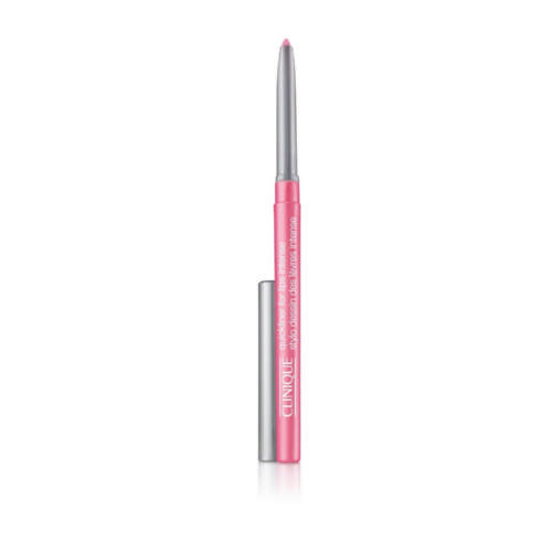 Quickliner For Lips Intense Hibiscus 0.3g