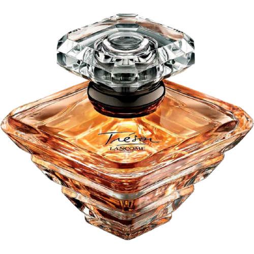 Eau De 100ml Tresor Parfum Clicks Lancome gbfy6YvI7