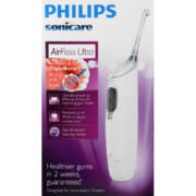 Sonicare Airfloss Ultra