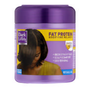 Fat Protein Bodifying Relaxer Super 450ml