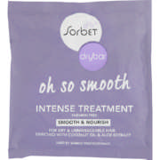 Oh So Smooth Smooth And Nourish Intense Treatment 50ml