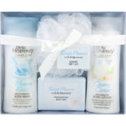Simple Pleasures Luxury Gift Set
