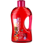 Luxurious Bubble Bath Berry Fantasy 2 Litres